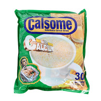 Calsome Inst Cereal 750g