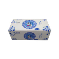 "Litian Bei Bei Facial Tissue Size 3""*8"" 420Sheets"