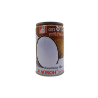 Chaokoh Coconut Cream 160ml