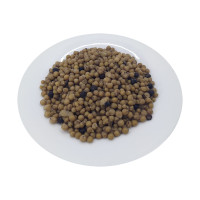 Yellow Pea 150g
