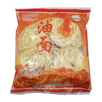 HDF China Dried Noodle 280g