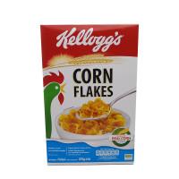 Kellogg's Corn Flakes 275g