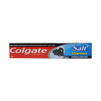 Colgate Toothpaste Salt Charcoal 150g