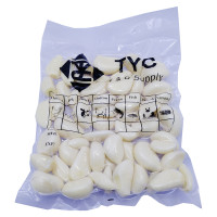 Peeled Garlic  300g