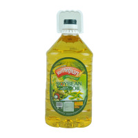 Yarthetpan Soybean Oil 5Litre