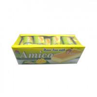 Amico Layer Cake Banana 432g