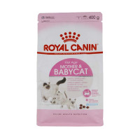 Royal Canin Baby Cat Food Fit 400g