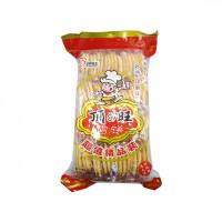 Dingwang Cookies 358g