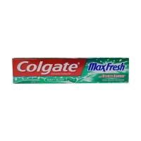 Colgate Max Fresh Toothpaste Minty Blast 160g