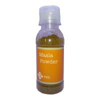 TYC Masla Powder 40g