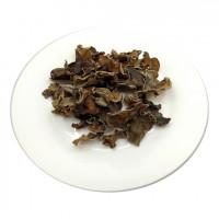 Dried Cloud Fungus 80g