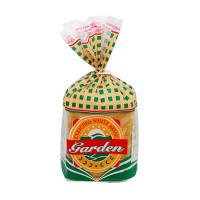 Garden Sandwich Bread 400g