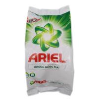 ARIEL Detergent Powder 360g