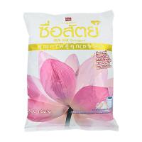 BSC Suesat Detergent Powder 3000g