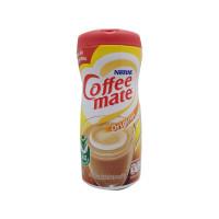 Nestle Coffee Mate  Original 400g