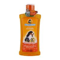 Bearing Dog Shampoo All Breeds 300ml