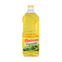 Meizan Vegetable Oil 1.8Litre