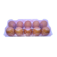 Fresh Egg  10Pcs
