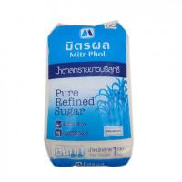 Mitr Phol Pure Refined Sugar White Sugar 1kg