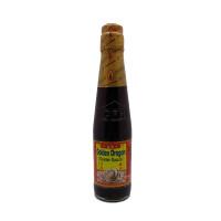 Golden Dragon Oyster Sauce 285ml