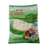 Hello Coco Chicken Ball 25pcs