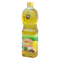 Yarthetpan Vegetable Oil 1Litre
