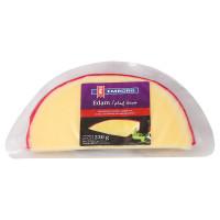 Emborg Edam Cheese Wedges 230g