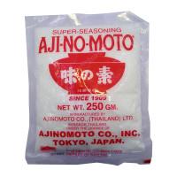 Aji No Moto MSG 250g