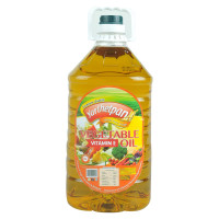Yarthetpan Vegetable Oil 5Litre