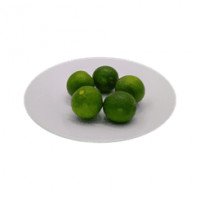 Lime 5Pcs