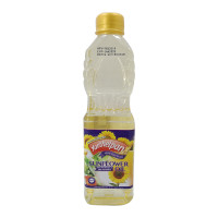 Yarthetpan Sunflower Oil 450ml