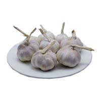 Garlic Kyu Kok  500g