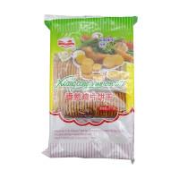 Xiang CongJipian Chicken Biscuit 450g