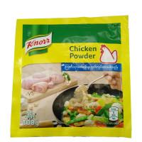 Knorr Chicken Powder 100g