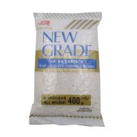 New Grade Tapioca Pearl Sago White 400g