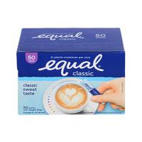 Equal Sweetener Classic 50g
