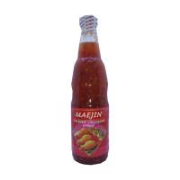 Sweet Chilli Sauce Majein 620cc