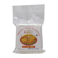 Myanmar Honey Spring Rolls 250g