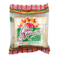 Good Morning Bread Baby Pack 130g
