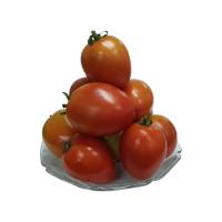 Future Glory Red Tomato 500g
