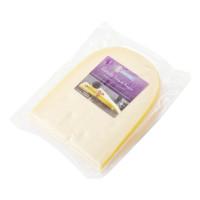 Emborg Gouda Cheese Wedges 350g