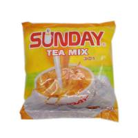 Sunday 3In1 Teamix 750g
