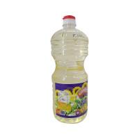 Yarthetpan Sunflower Oil 2Litre