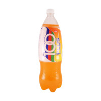100 Plus Isotonic Drink Orange 1.5Litre