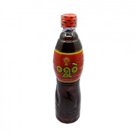 Shwe Khae Fish Sauce 750ml