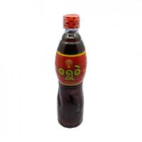 Shwe Khae Fish Sauce 750ml