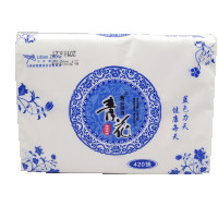 "Litian Bei Bei Tissue 3""* 5.5"" 200sheets"