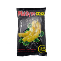 Mix Ma Gyee Inst Tamarind Drink 360g