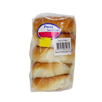 Pucci Special Pudding Bread 175g