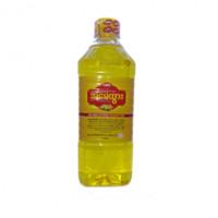 Amay Htwar Peanut Oil 1Litre